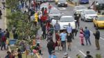 Costa Verde: Fiscalía inició investigación por incidentes en fiesta 'Sexy Halloween' - Noticias de exposición a peligro
