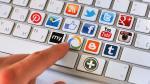 ¿Cómo tener éxito en las redes sociales? Siga estos 7 pasos - Noticias de facebook