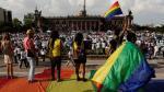 Rechazan propuesta de Peña Nieto de avalar el matrimonio igualitario en México - Noticias de enrique pena nieto