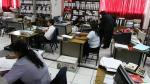 Gobierno pone límites a los cargos de confianza - Noticias de ley de servicio civil