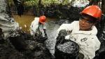 Congreso investigará derrames de petróleo en el Oleoducto Norperuano - Noticias de jaen cajamarca