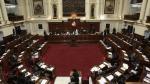 Congreso aprobó por unanimidad ley del IGV Justo para mypes - Noticias de mypes