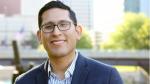 Conoce a Anthony Vargas, el nuevo senador de Nebraska de padres peruanos - Noticias de nebraska
