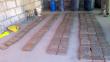 Arequipa: Incautaron más de 200 kilos de cocaína en un almacén [Fotos y video]