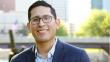 Conoce a Anthony Vargas, el nuevo senador de Nebraska de padres peruanos