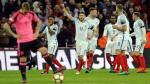 Eliminatorias europeas: Francia, Alemania e Inglaterra ganan y siguen firmes a Rusia 2018 - Noticias de kevin volland