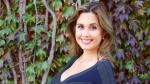 Jessica Tapia reveló que será mamá de una niña y así luce su embarazo [Fotos] - Noticias de jessica tapia