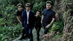 Libido lanzó el video de 'Pero aún sigo viéndote', canción de su EP 'Amar o matar' - Noticias de coqueteo