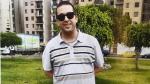 Ollanta Humala: Informe sobre la muerte de su sobrino Daniel Seiffert presenta incongruencias - Noticias de examen toxicológico