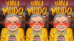 Luis Castañeda: 'Habla Mudo', el videojuego para sacarle al alcalde de Lima las respuestas que no da - Noticias de nacional