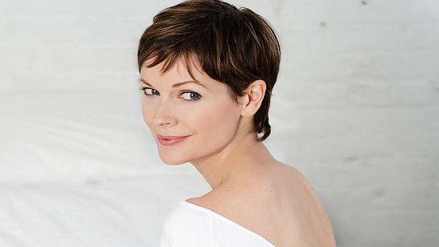 Lisa Masters, actriz estadounidense se suicidó en un hotel de San Isidro