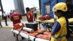 """Mariana Alegre: """"Los planes de emergencia deben ser difundidos masivamente para evitar tragedias"""" - Noticias de mariana alegre"""