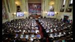 Congreso de Colombia debatirá el nuevo acuerdo de paz con las FARC - Noticias de manuel cubas