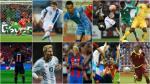 Premio Puskas 2016: Estos son los 10 candidatos a 'Mejor Gol del Año' [Videos] - Noticias de hal lasko