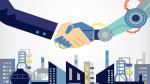 Los negocios se acercan a la cuarta revolución industrial - Noticias de mundo