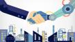Los negocios se acercan a la cuarta revolución industrial