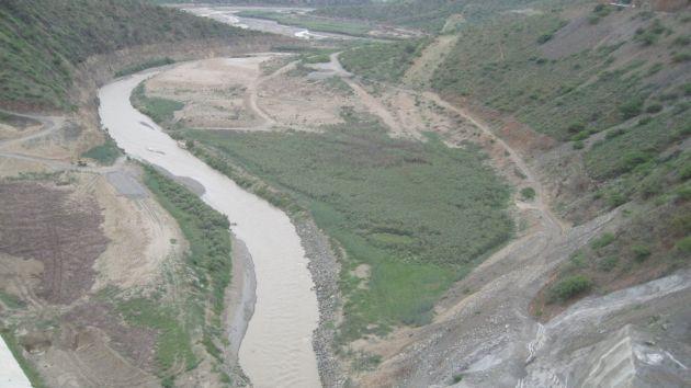 Región Lambayeque dará visto. (Perú21)