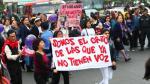 Parlamento Andino aprueba normas para erradicar la violencia contra la mujer - Noticias de violencia contra la mujer
