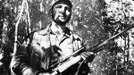 Las imágenes que cuentan la vida de Fidel Castro - Noticias de manuel cubas