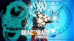 Dragon Ball Xenoverse 2: Presentamos el análisis del nuevo videojuego de Gokú - Noticias de namco bandai