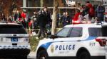 Estados Unidos: Ataque en la Universidad de Ohio se trataría de acto terrorista - Noticias de columbus crew