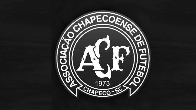Chapecoense: Clubes brasileños le prestarán jugadores para la temporada 2017
