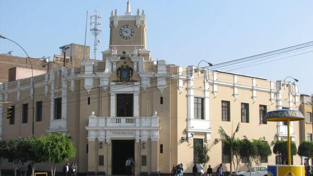 Contraloría solicitó al MEF congelar las cuentas de la Municipalidad de La Victoria. (4.bp.blogspot.com)