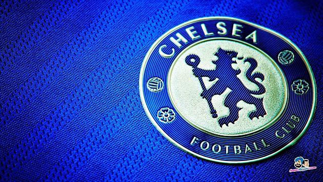 Chelsea indemnizó a ex futbolista de su club para ocultar denuncia de abuso sexual.