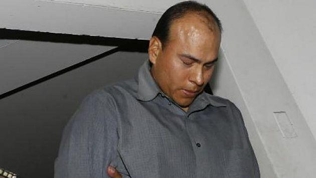 Metropolitano: Detuvieron a sujeto acusado de mostrar sus genitales a pasajera en el bus. (Trome)