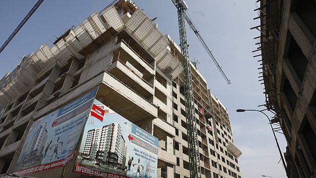 Se aprobó dictamen para fortalecer protección del consumidor de bienes y servicios inmobiliarios. (USI)
