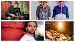 Electro Selvámonos 2017: Conozca el line up del festival - Noticias de thomas young