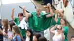 Brasil: Michel Temer decretó 3 días de duelo nacional por tragedia del Chapecoense - Noticias de colombia juan manuel santos