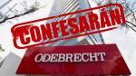 Odebrecht firma acuerdo de delación con la Justicia y pagará millonaria multa. (USI)