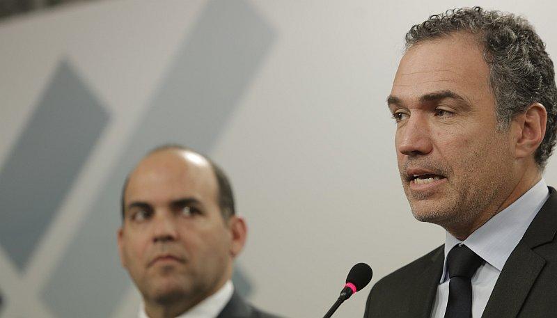 """Salvador del Solar: """"Celebro las críticas porque es un derecho en una democracia"""""""