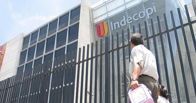 Indecopi alerta a padres de familia sobre cobros indebidos en colegios particulares. (Perú21)