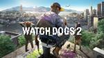 Watch Dogs 2: El videojuego en donde nuestra información se vende al mejor postor - Noticias de grupo especial