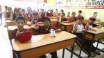 PISA 2015: Perú mejoró sus resultados, pero sigue en los últimos lugares - Noticias de hong kong china