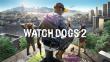 Watch Dogs 2: El videojuego en donde nuestra información se vende al mejor postor