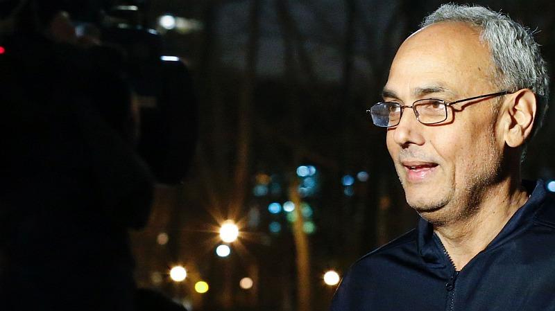 Manuel Burga afrontará en libertad juicio en Estados Unidos