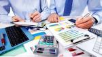 Todas las empresas necesitan contadores para labores financieras. (Gett Images)