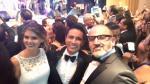 Magaly Medina enojada con sus invitados por publicar fotos de su boda [Video] - Noticias de twitter beto ortiz
