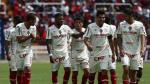 Universitario de Deportes: Argentino Cristian Díaz podría ser el nuevo técnico - Noticias de adan balbin