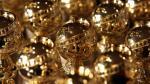 Globos de Oro 2017: Revisa aquí la lista completa de los nominados - Noticias de jessica rodriguez