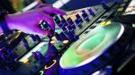 Anímese a incursionar en el creciente rubro del entretenimiento musical - Noticias de