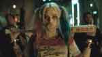 Margot Robbie, actriz que interpretó a 'Harley Quinn', regresa a la pantalla grande - Noticias de margot robbie