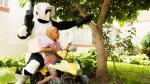 Conoce a Legión 501, uno de los importantes grupos aficionados de Star Wars - Noticias de hospital almenara