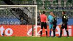 Atlético Nacional cayó goleado en el Mundial de Clubes y acaba con el sueño de Sudamérica - Noticias de mundialistas