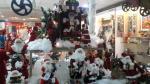 Crecieron los gastos durante fiestas navideñas, arrojó la encuesta Pulso Perú - Noticias de nivel socioeconómico