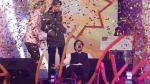 'Yo soy': 'Ricardo Arjona' se consagró ganador de la segunda temporada 2016 - Noticias de ruth karina