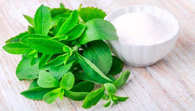 En los meses de invierno, los clientes de Stevia  Greenvia demandan más productos. (Inkanatural)